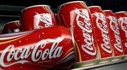 Dosettes : Coca-cola se lance sur le marché des dosettes | agro-media.fr | Actualité de l'Industrie Agroalimentaire | agro-media.fr | Scoop.it