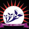 Best Institute of Graduation Course