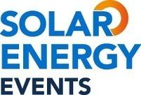 Solar & Off Grid Renewables West Africa | São Tomé e Príncipe | Scoop.it