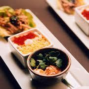 Research group lists mini meals as a top 2013 trend | Restaurant MarketingTraffic Builders | Scoop.it