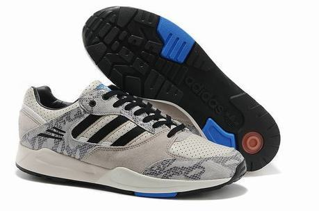 Mens Adidas Tech Super : Retail all of the shoes with top quality and lowest price | fff | Scoop.it