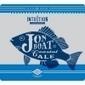 Jon Boat Ale | Small Boat | Scoop.it