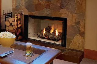 Gas Fireplaces Wisconsin | earthenergywi | Scoop.it