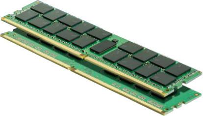 Sample DDR4 telah di coba di server   Computer   Scoop.it