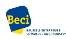 3/02 - Alles over verontreinigde bodems in Brussel! | événements-evenementen | Scoop.it