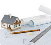 Dossier : la modélisation, pour créer sa maison en 3D | Le Top des Applications Web et Logiciels Gratuits | Scoop.it