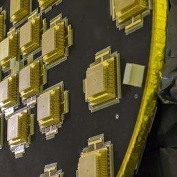 Galileo put to the test | Satellite Navigation | Scoop.it