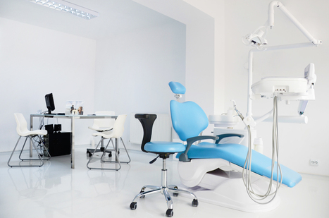 What's new in dentistry? Modern dental treatments and dental technology. | Your Medical Tourism ,Facilitator Abroad - The Best Medical Tourism Solutions For You! | IMAGINA Dental | Scoop.it