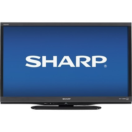 best 32 hdtv 2013 on ... HDTV Review Best 2013 HD TV Comparison | TV Reviews #1 | Best HDTV