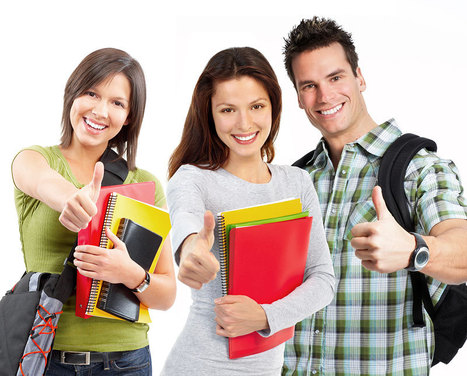 Join Our Web Portal If You Need Help For Assignment | Need help for assignment | Scoop.it