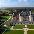Domaine de Chambord (DomaineChambord) | Domaine national de Chambord | Scoop.it
