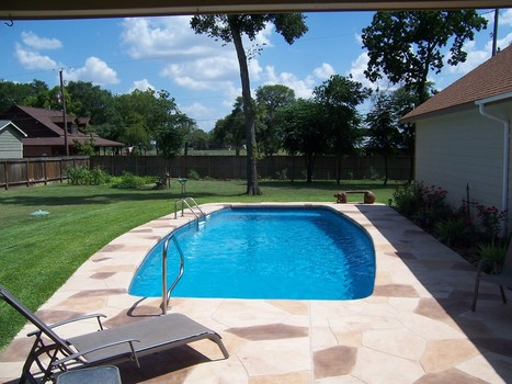Neches Fiberglass Swimming Pools | Neches Fiberglass Pools | Neches Swimming Pools | Make The Best Swimming Pool Deal With American Pools! | Scoop.it