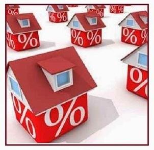 Detrazioni fiscali per mutuo ristrutturazione o costruzione casa | ilportafoglio.info | Notizie Immobiliari | Scoop.it