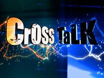 CrossTalk —RTPrograms | Syria from Egyptday1 | Scoop.it