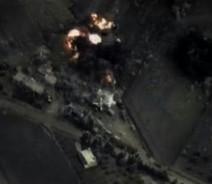 La Russie bombarde Al-Qaïda en Syrie, les chancelleries et médias occidentaux s'indignent... | Pierre-André Fontaine | Scoop.it