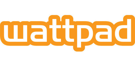 Wattpad sigue utilizando ebooks de Smashwords | Ebook and Publishing | Scoop.it