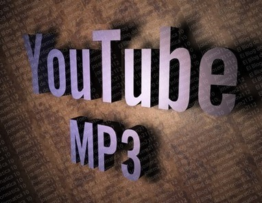 Convertir vídeos youtube a MP3 | Noticias informatica by josem2112 | Scoop.it