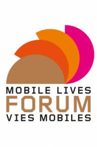 Retour sur le Forum Vies Mobiles #1 - Le périurbain, une maladie fantôme ? | great buzzness | Scoop.it