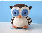 AdrialysHC | crochet for babies | Scoop.it