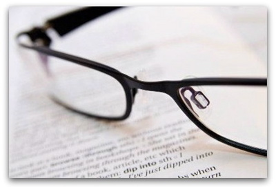 Two easy secrets for more readable prose | Articles | Main | Scriveners' Trappings | Scoop.it