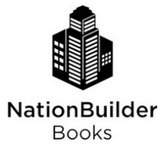 Why a Software Company Is into Book Publishing | Ebook and Publishing | Scoop.it