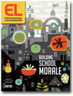 Educational Leadership:Building School Morale:Investigation—The New Research Report | Project Based Learning, Genius Hour, MakerSpace etc. | Scoop.it