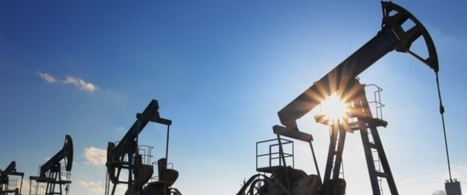 'Scotland To Receive First Shipment Of Gas From Fracking' @investorseurope #drilling | Mining, Drilling and Discovery | Scoop.it