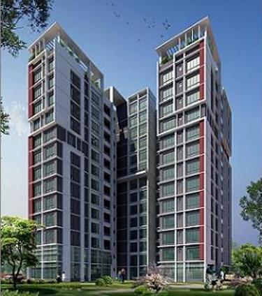 best New Residential Project In Kolkata | Real Estate | Scoop.it