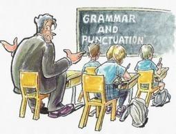 Practicing your English… gratuit! « Le blog de l'APAHAU | ENT | Scoop.it