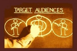 Identifying your Target Audience. | Everything about App Marketing | Scoop.it