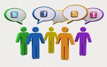 Affordable Social Media Marketing Services   Mortgage Loan   Scoop.it