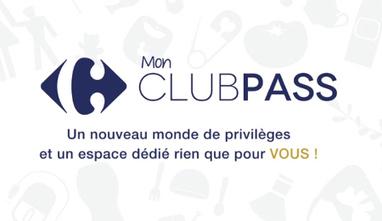 Carrefour bouleverse son programme de fidélité / Les actus / LA DISTRIBUTION - LINEAIRES, le magazine de la distribution alimentaire   La Veille du Retail - Actualité & Innovations en Point de Vente   Scoop.it