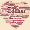 New Media in Education