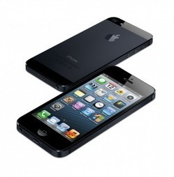 "Apple: 2 Million iPhone 5s Sold Already | Mobile Marketing Watch | ""Biz Mobile Marketing"" 