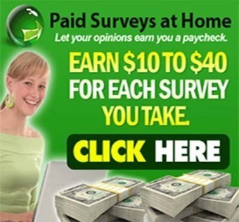Get Cash For Surveys Review: earn money for surveys free | What is SEO | First tips to be king in google ranking | Scoop.it