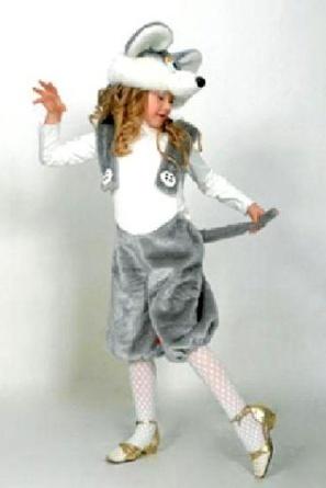 Детские карнавальные костюмы своими руками   Карнавальный костюм для детей и взрослых!   Scoop.it
