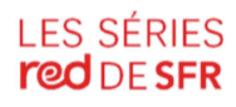 """Exclu : tous les détails des forfaits RED de SFR   Veille Techno et Informatique """"AutreMent""""   Scoop.it"""