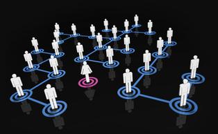 Women should not feel guilty about having work/life balance   Gestión del talento y comunicación organizacional- Talent Management and Communications   Scoop.it