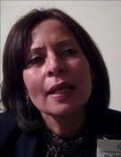 Women in Public Service | PER UN'AGENDA PARLAMENTARE DI GENERE DIVERSO | Scoop.it