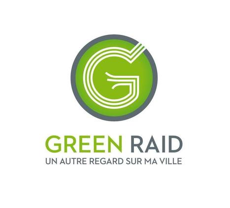"#31 - Green Raid, une application pour ""vivre autrement"" 