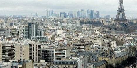 #Immobilier : le recul des #prix s'accélère - | Immobilier : Toute l'actualité | Scoop.it