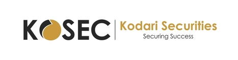 Grow Your Investments With Advisory Firm's Help   KOSEC - Kodari Securities   Scoop.it