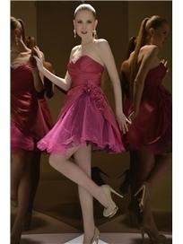 2012 sherri hill homecoming dresses, Shop for 2012 sherri hill homecoming dresses Online - Dresswe.Com | generous | Scoop.it