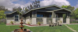 Manufactured Homes: Retirement in Beautiful Southern Oregon | Manufactured Homes | Scoop.it