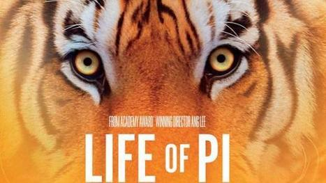 Life of Pi Download | Watch Life of pi Online | Scoop.it