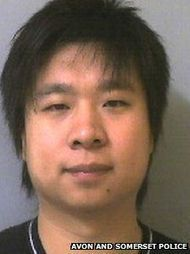 University of Bath student jailed over tutor bribe bid | Chinese Cyber Code Conflict | Scoop.it