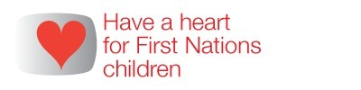 Have a Heart Day | FNCFCS| #IdleNoMore | IDLE NO MORE WISCONSIN | Scoop.it