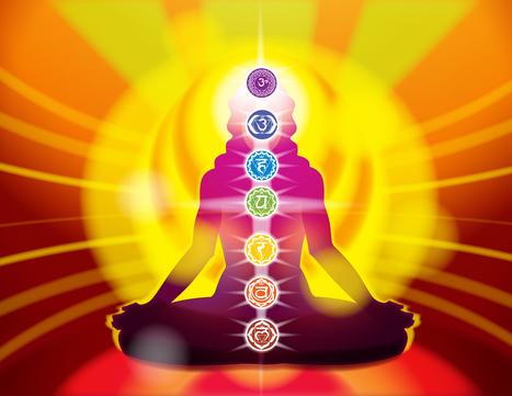 C'est quoi l'ayurveda? | Perles de Soi - Relaxation ♥ Détente ♥ | Scoop.it