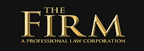 Now It Is Easy To Get An Attorney In Nevada   Preston Rezaee Specialist Personal Injury Attorney   Scoop.it