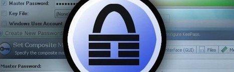 #Sécurité: Utilisateurs de #Keepass, pensez à faire la mise à jour ! | #Security #InfoSec #CyberSecurity #Sécurité #CyberSécurité #CyberDefence & #DevOps #DevSecOps | Scoop.it
